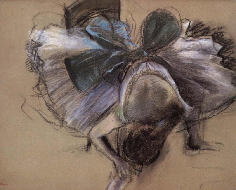 albert bierstadt museum dancer wearing shoes edgar degas. Black Bedroom Furniture Sets. Home Design Ideas